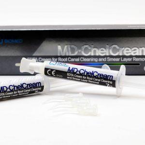 آرسی پرپ متا - Meta MD-Chelcream در سپدنت