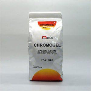 آلژینات کروموژل- CHROMOGEL