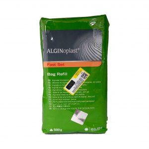 آلژینات بایر- Bayer -KULZER Alginate
