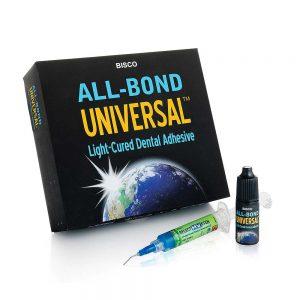 باندینگ Bisco - All-Bond Universal