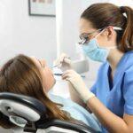 توصیه های دندانپزشکی در دوران کرونا ویروس