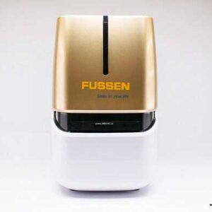فسفرپلیت فیوژن FUSSEN