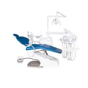 یونیت صندلی زیگر ( siger ) مدل V1000