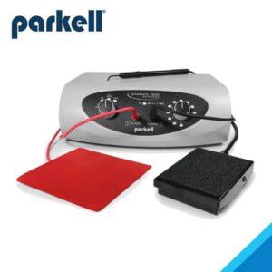 الکتروسرجری پارکل (PARKELL) مدل SENSIMATIC 7000 SE