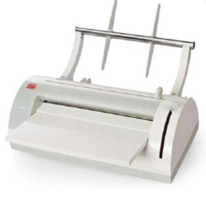 دستگاه پرس کاغذ اتوکلاو فارو (Faro)