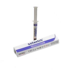 ژل اسید فسریک 37.5% (Solaetch)