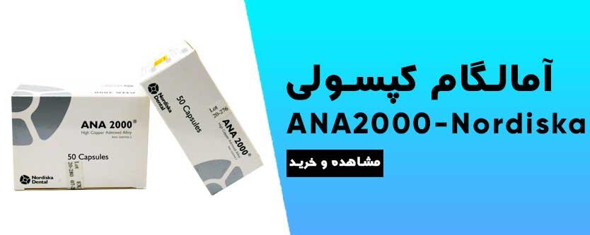 ANA2000