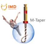 M-Taper (IMD)
