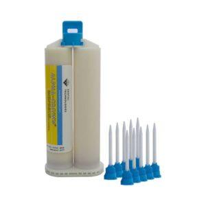 روکش موقت کامپوزیتی دنتال تکنولوژی - Dental Technologies Alpha Crown در سپدنت