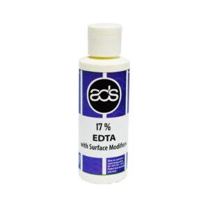 محلول 17% EDTA ای دی اس - ADS EDTA 17% Solution در سپدنت