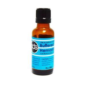محلول انعقاد خون ای دی اس-ADS Hemostatic Solution