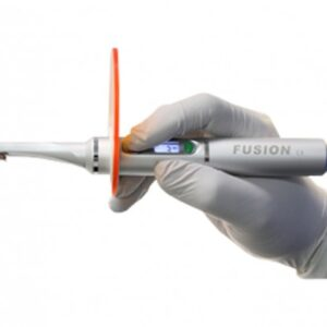 لایت کیور بی سیم فیوژن پلاس دنت لایت - DentLight LED Curing Fusion Plus در سپدنت